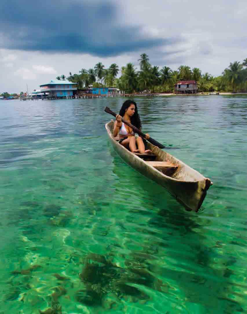 bocas del toro gay singles Trustworthy answers to hundreds of questions about the portuguese republic provided by a diversified group of experts.